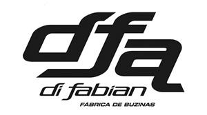 Di Fabian Buzinas
